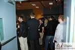 Standing Room Only at the January 27-29, 2007 Online Dating Industry and Matchmaking Industry Conference in Miami
