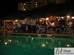 Evening Cocktail Reception at the 2007 Matchmaker and iDate Conference in Miami