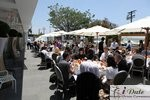 <br />Lunch : internet dating convention lunch Los Angeles