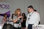 <br />Moss Networks : matchmaking convention exhibitors Los Angeles