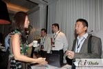 <br />Meetings : matchmaking convention exhibitors Los Angeles