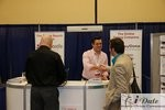 Easydate : Exhibitor at the 2010 Miami Internet Dating Conference