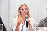 Katrina Kittles Karsten Internet Dating Confernece iDate2010 Beverly Hills Final Panel Beer Session