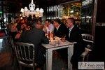 Online Dating Conference 2010 Los Angeles SLS Hotel Bar