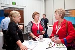 Business Networking & iDate Meetings at the 2011 Online Dating Industry Conference in Beverly Hills