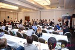 Dating Industry Executive Final Panel Session at the iDate Dating Business Executive Summit and Trade Show