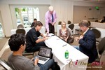 Buyers & Sellers Session at the June 22-24, 2011 Dating Industry Conference in Los Angeles
