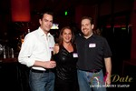 iDate Startup Party & Online Dating Affiliate Convention at iDate2011 West