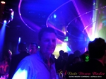 Post Event Party at iDate Down Under 2012: Australia