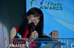Julie Spira at the 2012 Internet Dating Industry Awards Ceremony in Miami