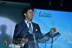 Evan Marc Katz - Winner of Best Dating Coach 2012 at the 2012 Internet Dating Industry Awards in Miami
