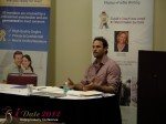 Chance Barnett - Matchmaking Convention at Miami iDate2012