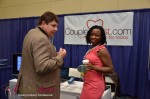 CouplesTrust.com - Exhibitor at the January 23-30, 2012 Miami Internet Dating Super Conference