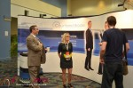 Courtland Brooks - Gold Sponsor at Miami iDate2012