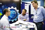 Dating Factory - Silver Sponsor at iDate2012 Miami