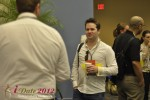 Dating Industry Networking at iDate2012 Miami
