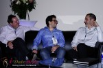 iDate2012 Dating Industry Final Panel - Max McGuire, Tai Lopez and Tom Simon at the January 23-30, 2012 Internet Dating Super Conference in Miami