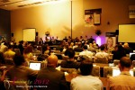 iDate2012 Dating Industry Final Panel - Audience at the 2012 Miami Digital Dating Conference and Internet Dating Industry Event