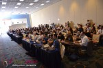 The iDate Audience at Miami iDate2012