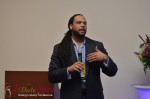 Jason Daley - Director of Bing Evangelism - Microsoft / Bing at Miami iDate2012