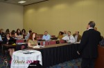 Jim Loser - Matchmaking Convention at Miami iDate2012