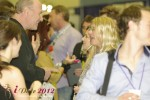 Rapid Networking - Dating Industry Networking Events at the January 23-30, 2012 Internet Dating Super Conference in Miami