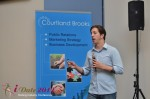 Todd Malicoat - CEO - Stuntdubl at the 2012 Miami Digital Dating Conference and Internet Dating Industry Event