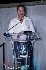 Matthew Pitt - White Label Dating - Winner of Best Dating Software 2012 at the 2011 Miami iDate Awards