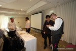 Business Networking  at the June 20-22, 2012 Mobile Dating Industry Conference in L.A.