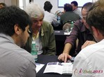 Speed Networking  at the 2013 Sao Paulo LATAM Dating Summit and Convention