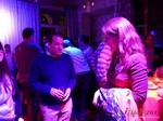 Post Event Party (Hosted by Metaflake) at the 2013 European Union Internet Dating Industry Conference in Germany