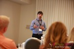 Arthur Malov - IDCA Session at the June 5-7, 2013 Mobile Dating Business Conference in Beverly Hills