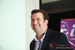 Kevin Hayes - Mobile Dating Marketing Pre-Conference at iDate2013 Beverly Hills