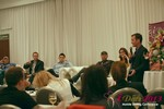 Mobile Dating Business Final Panel at the 2013 Internet and Mobile Dating Business Conference in Beverly Hills