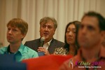 Questions from the Audience at the 2013 Beverly Hills Mobile Dating Summit and Convention