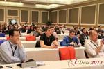 Audience at iDate2013 Las Vegas