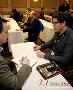 Investors, Buyers and Sellers Gathering at the January 16-19, 2013 Las Vegas Internet Dating Super Conference
