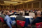 Dating Disruption Methods Panel at the January 16-19, 2013 Las Vegas Internet Dating Super Conference