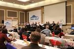 Final Panel Debate, iDate 2013 Las Vegas at the January 16-19, 2013 Las Vegas Online Dating Industry Super Conference