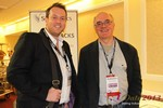 Business Networking at iDate2013 Las Vegas