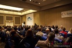 Dating Affiliate Marketing Methodologies panel at the January 16-19, 2013 Las Vegas Online Dating Industry Super Conference