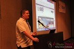 Thomas Dietzel (CEO of CPAWay) on Dating Affiliate Programs at the January 16-19, 2013 Las Vegas Online Dating Industry Super Conference