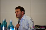 Facebook Clive Ryan, on the Dating Industry Final Panel  at iDate2014 Köln