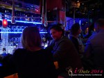 Networking Party for the Dating Business, Brvegel Deluxe in Cologne  at the September 7-9, 2014 Mobile and Internet Dating Industry Conference in Köln