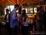 Networking Party for the Dating Business, Brvegel Deluxe in Cologne  at the September 8-9, 2014 Köln European Union Internet and Mobile Dating Industry Conference