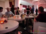 Pre-Event Party, B-Fresh in Koln  at the 2014 European Union Online Dating Industry Conference in Köln