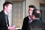 Business Networking at the June 4-6, 2014 Mobile Dating Industry Conference in Los Angeles