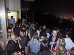 Hollywood Hills Party at Tais for Internet And Mobile Dating Business Professionals  at the June 4-6, 2014 Los Angeles Online and Mobile Dating Industry Conference