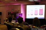 Mark Brooks, Publisher of Online Personals Watch, On The State Of The Mobile Dating Business at the 38th iDate2014 Los Angeles