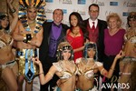 iDate Conference Thanks You!  in Las Vegas at the January 15, 2014 Internet Dating Industry Awards